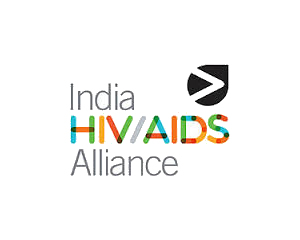 India HIV AIDS Alliance