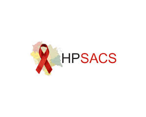 HPSACS